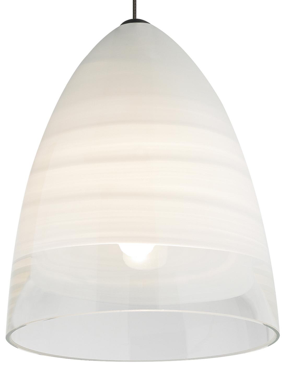 Naples Lighting Fan Depot Fl Us 34103