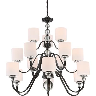 $1900.00  sc 1 st  Hill Lighting & Hill Lighting