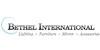 Bethel International
