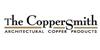 Coppersmith +