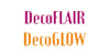 DecoFlair & DecoGlow
