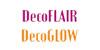 DecoFlair & DecoGlow