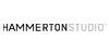 Hammerton Studio +