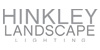 Hinkley Landscaping