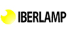 Iberlamp