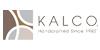 Kalco +