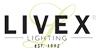 Livex Lighting