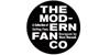 Modern Fan Co +