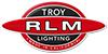 Troy RLM +