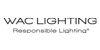 W.A.C. Lighting