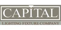 Capital Lighting