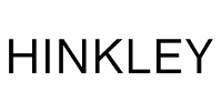 Hinkley Lighting Products