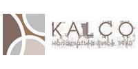 Kalco