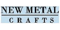 New Metal Crafts