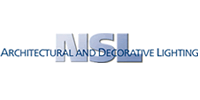 National Specialty Lighting