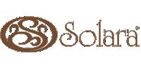 Solara Lighting