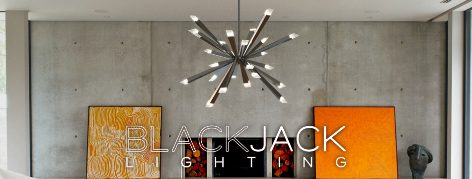 BlackJack Lighting