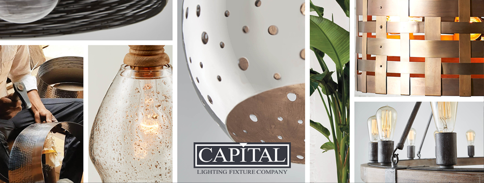 Capital Lighting