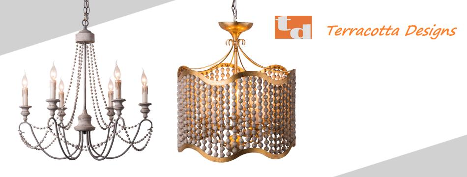 Terracotta Designs