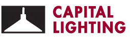 Capital Lighting  sc 1 st  Capital Lighting : capital lighting polaris oh - azcodes.com