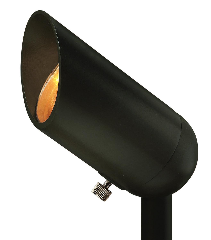 One Light Accent Spot