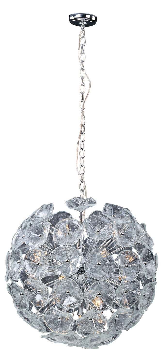 20 Light Pendant from the Fiori collection by ET2 E22094 28
