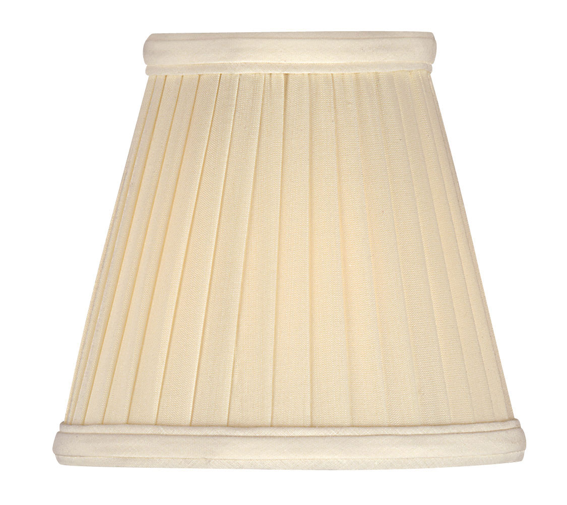 Accessory Shade from the Cambridge collection by Hinkley 4421OW