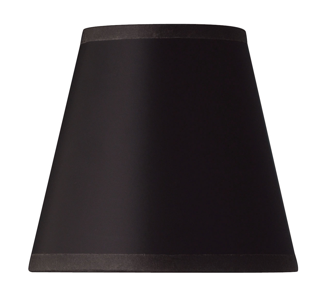 Accessory Shade from the Virginian collection by Hinkley 5122BK