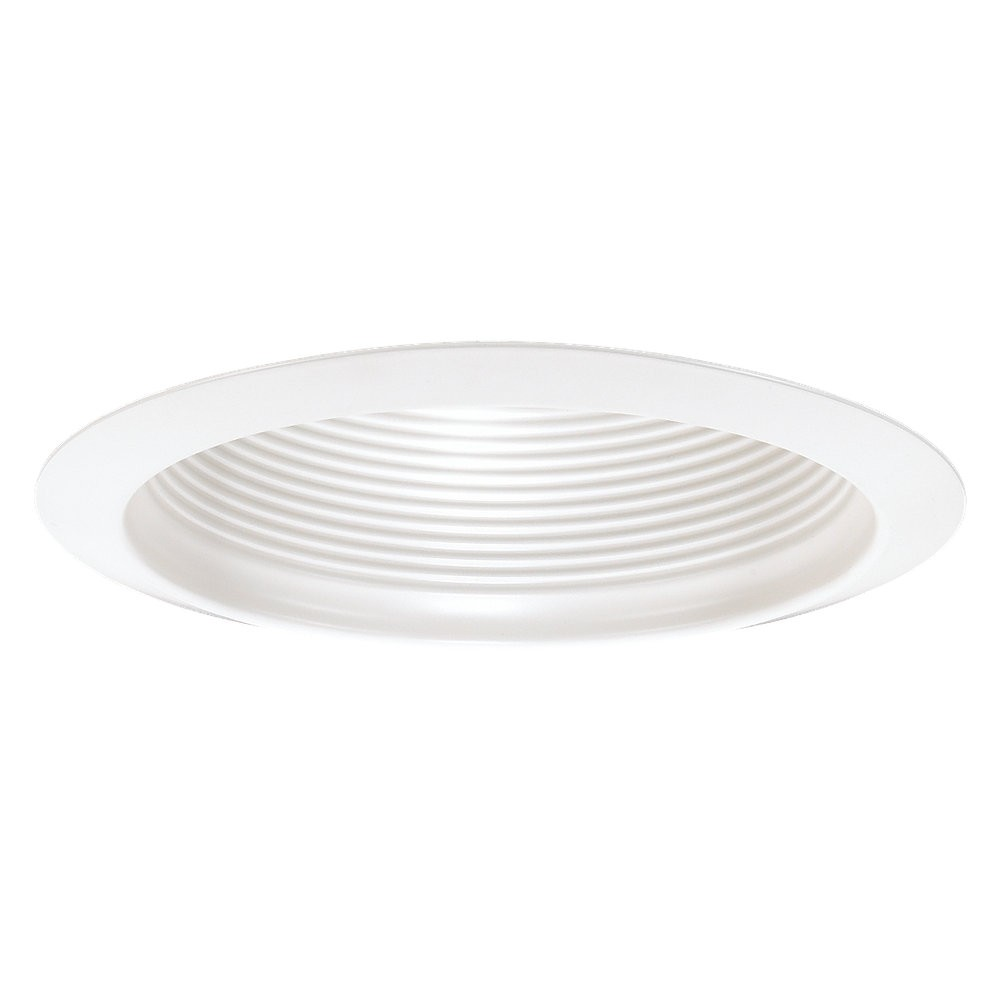 6 inch Baffle Trim from the Recessed Trims collection by Seagull 1151AT 14