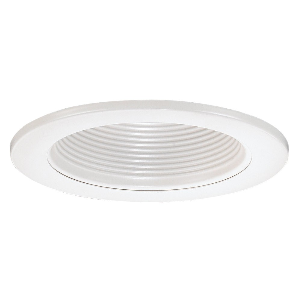 4 inch Baffle Trim from the Recessed Trims collection by Seagull 1156AT 14