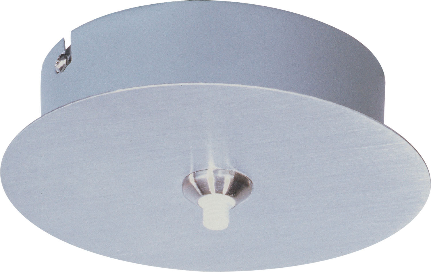 Canopy from the RapidJack Xenon collection by ET2 EC95001 SN