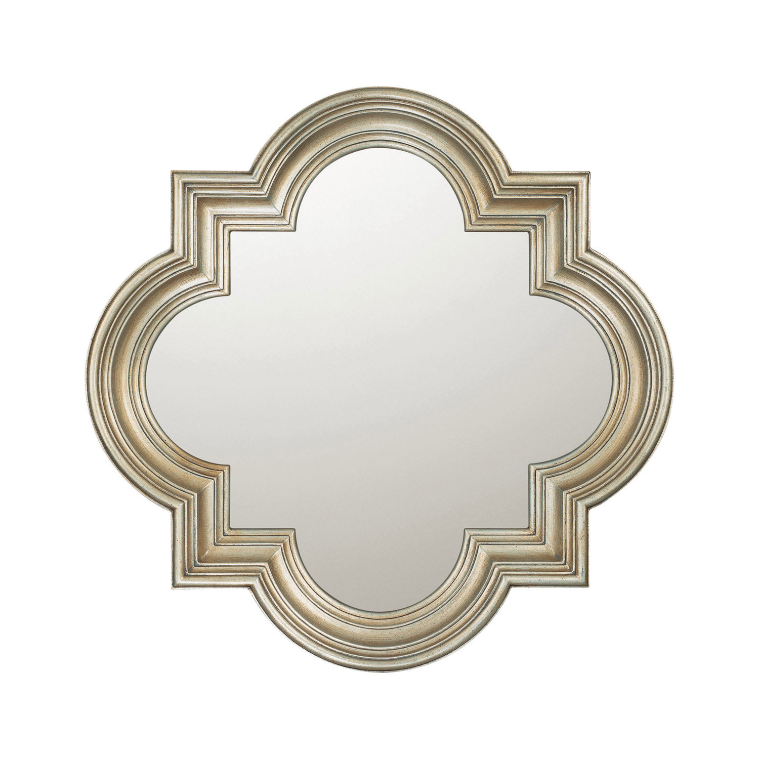 Decorative Mirror from the Mirror collection by Capital Lighting M282848