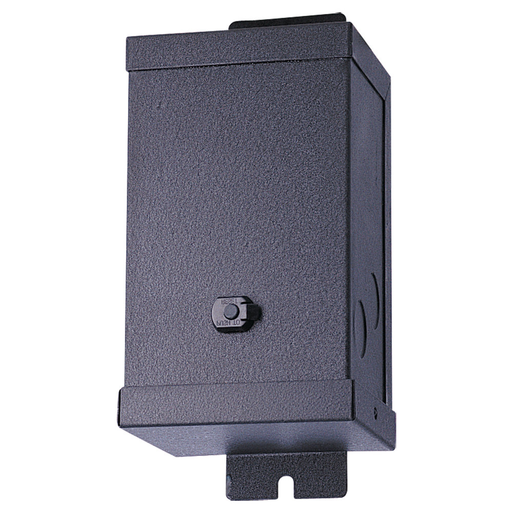 12V 600w Dual Output Multi Tap Transformer from the Transformer collection by Seagull 94064 12