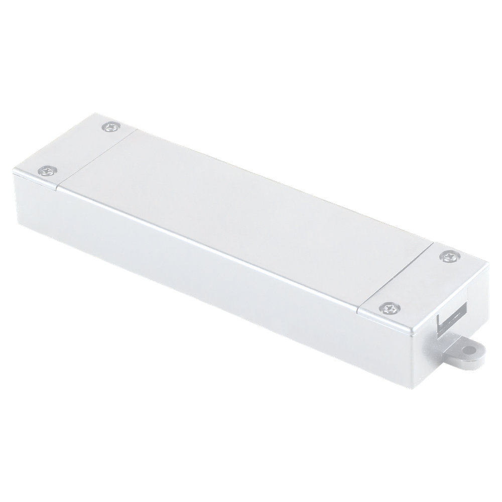 12v In Lline Transformer Hardwire from the Transformer collection by Seagull 98159 15