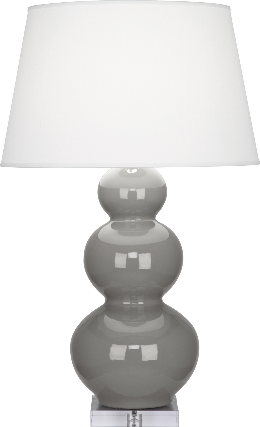 Table | Light | Lamp | One