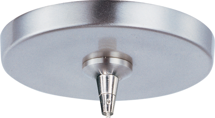Canopy from the RapidJack Xenon collection by ET2 EC95002 SN