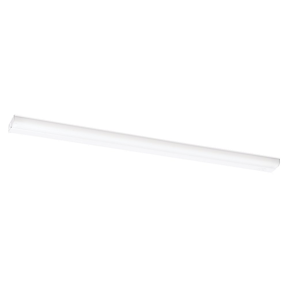 36 inch Ultra Slim One Light Undercabinet from the Undercabinet collection by Seagull 49092BL 15