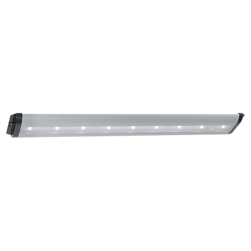 19 inch LED Undercabinet Warm White from the Ambiance LED Task Lighting collection by Seagull 98602SW 986