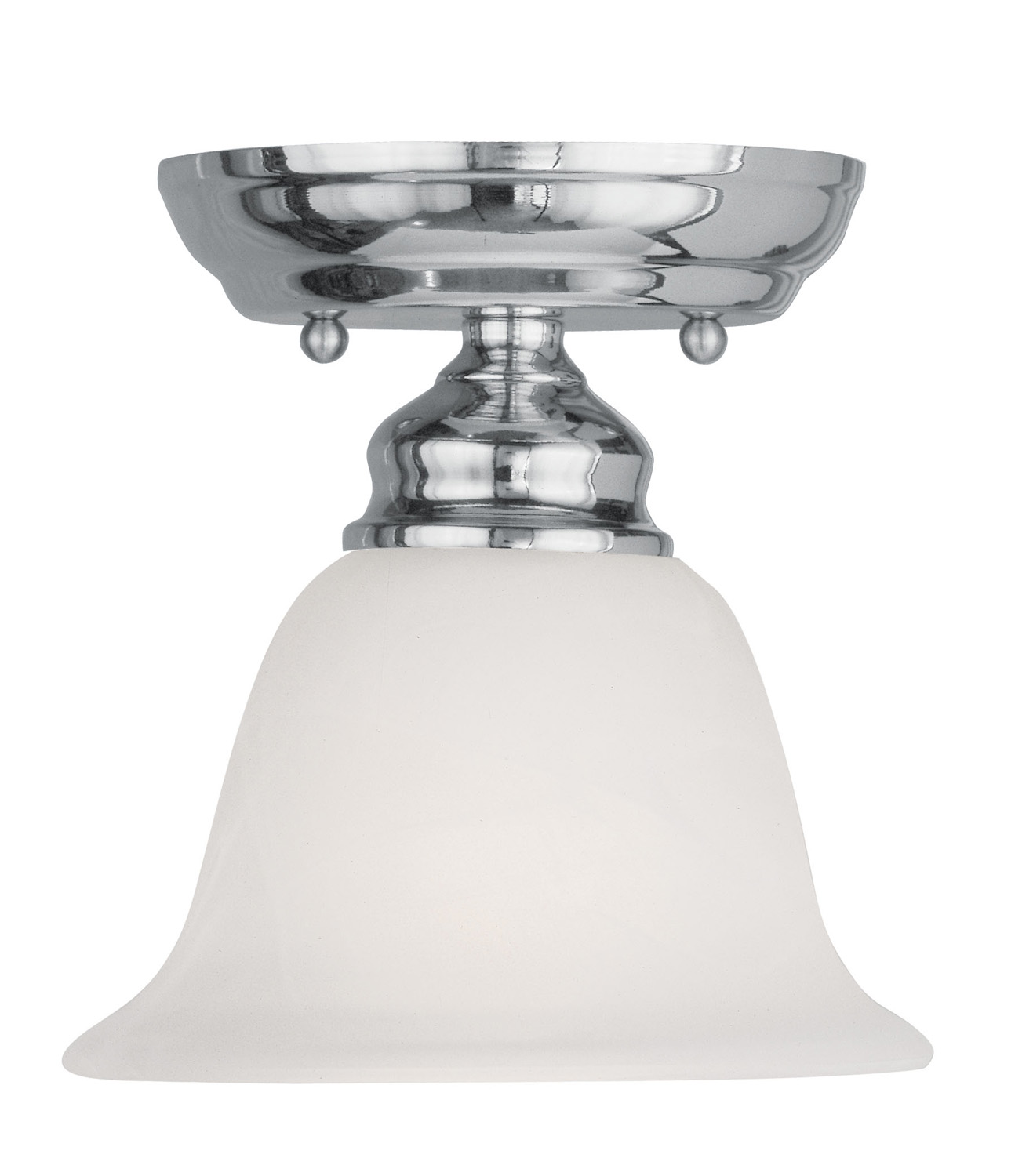 Ceiling | Mount | Light | One