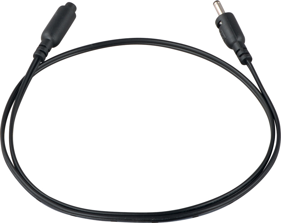 24 inch Extension Cord from the CounterMax MX LD D collection by Maxim 53869BK