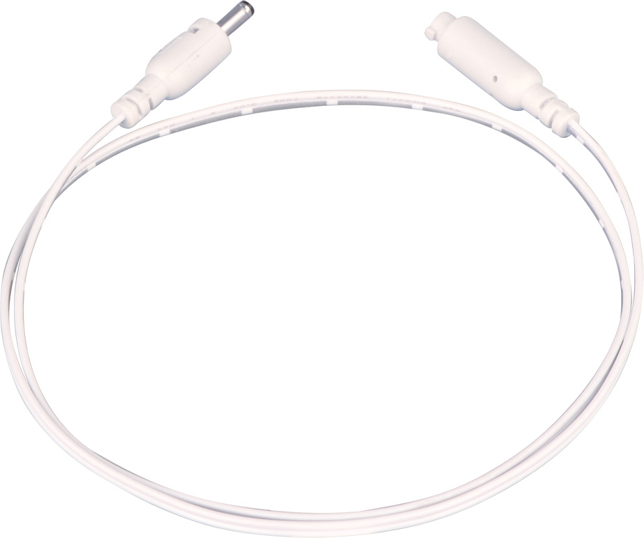 24 inch Extension Cord from the CounterMax MX LD D collection by Maxim 53869WT