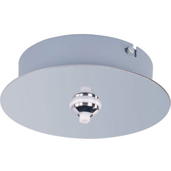 Canopy from the RapidJack Xenon collection by ET2 EC95001 PC