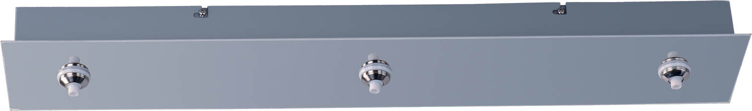 Canopy from the RapidJack Xenon collection by ET2 EC95013 PC