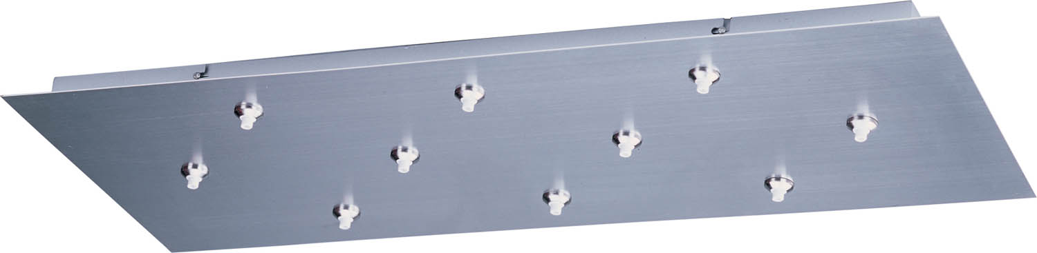Canopy from the RapidJack Xenon collection by ET2 EC95025 SN
