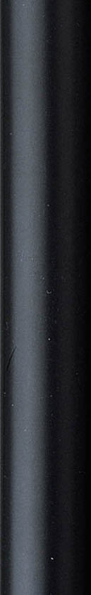 Downrod from the Downrod collection by Monte Carlo DR12BK