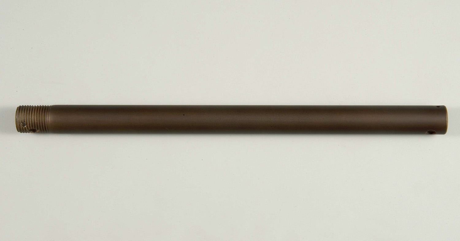 Downrod from the Downrod collection by Monte Carlo DR24RB