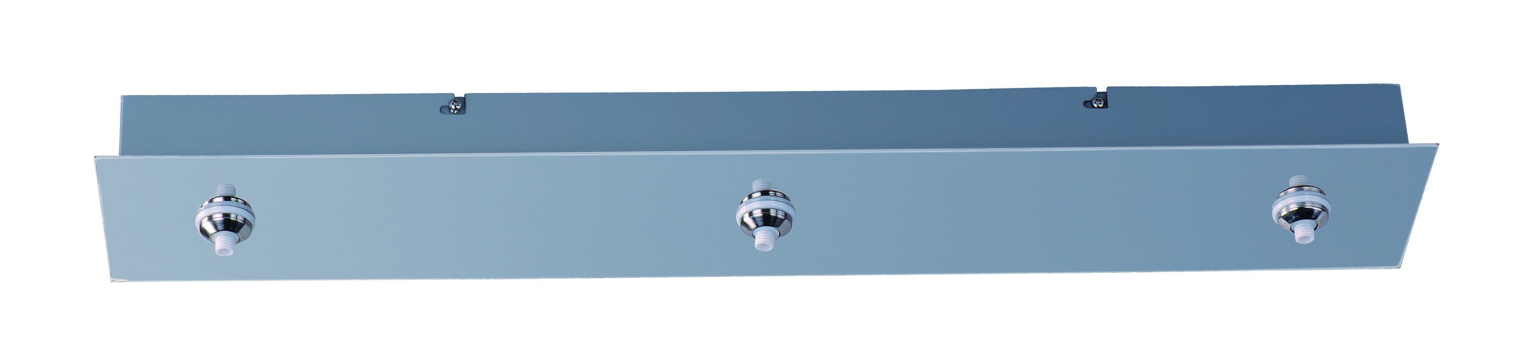 Canopy from the RapidJack LED collection by ET2 EC85013 PC