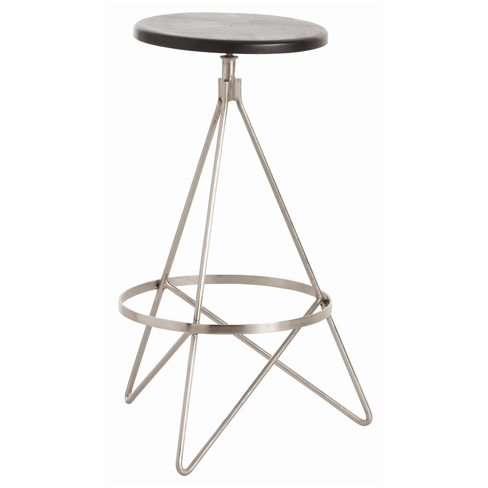 Counter Stool from the Wyndham collection by Arteriors 2413