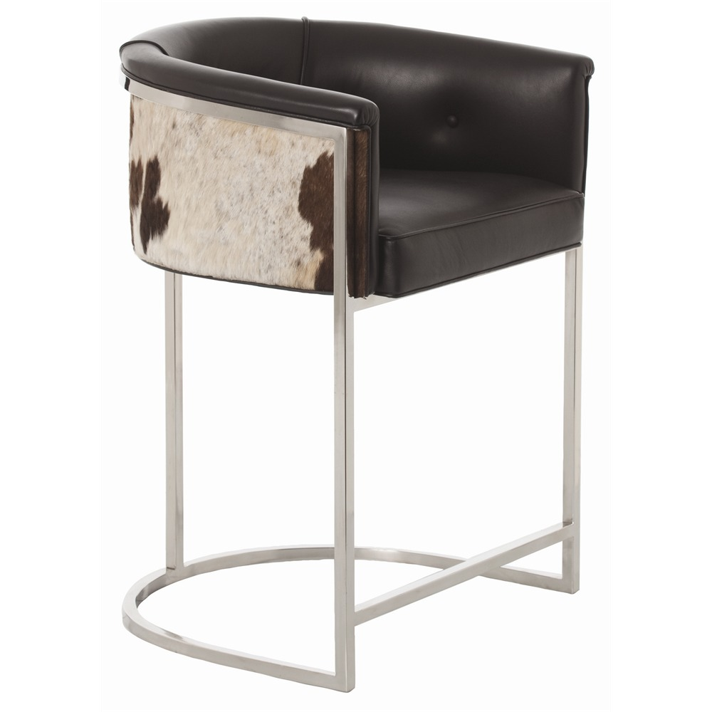 Counter Stool from the Calvin collection by Arteriors 2763