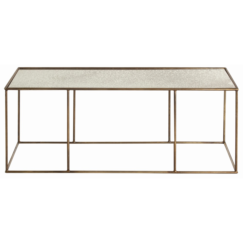 Cocktail Table from the Othello collection by Arteriors 6531